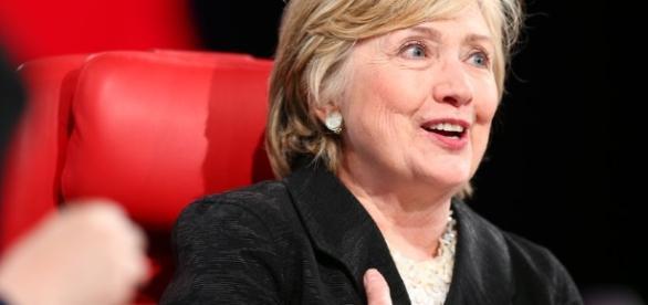 Hillary Clinton | Still4Hill - still4hill.com