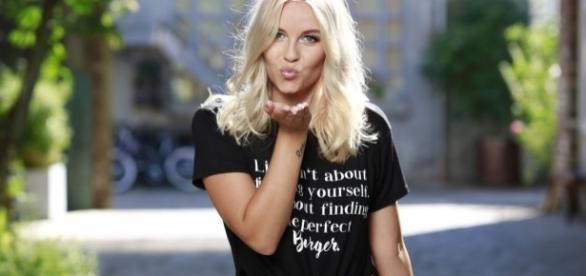 Interview mit Youtuberin Dagi Bee – Away, das HolidayCheck-Magazin - holidaycheck.de