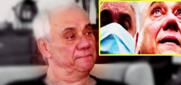 Marcelo Rezende desmente boatos sobre morte