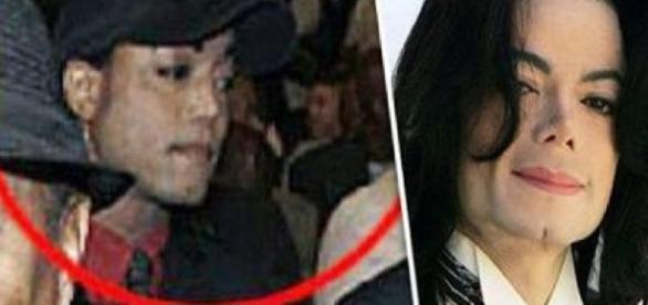 Michael Jackson vivo? Jornalista que afirmou isso morreu
