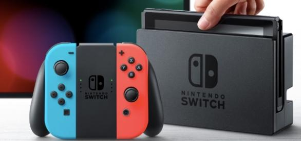 Nintendo reveals possible price range for the Switch online ... - vooks.net