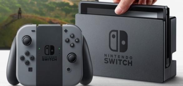 Nintendo will charge $20 per year for its Switch online service ... - techspot.com
