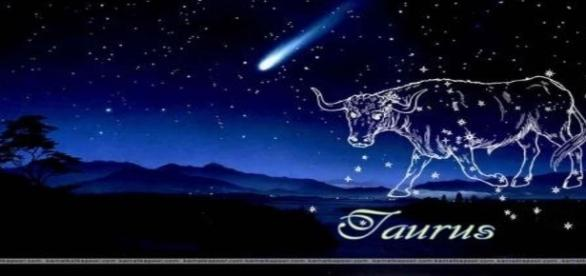 Taurus Zodiac Sign Wallpaper - WallpaperSafari - wallpapersafari.com