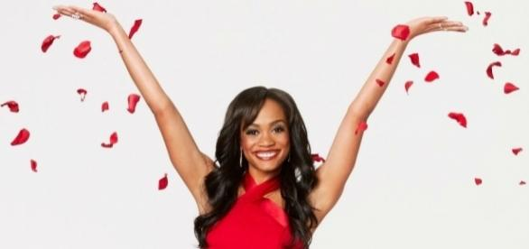 'The Bachelorette' spoilers week 3: Who does Rachel send home? - ABC