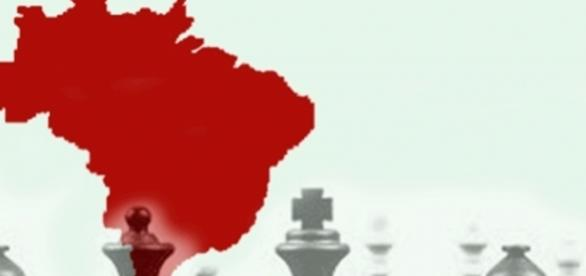 Todo brasileiro precisa ser um estrategista no tabuleiro de xadrez do Brasil