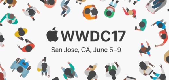 You can expect plethora of new products at the WWDC 2017 - developer.apple.com