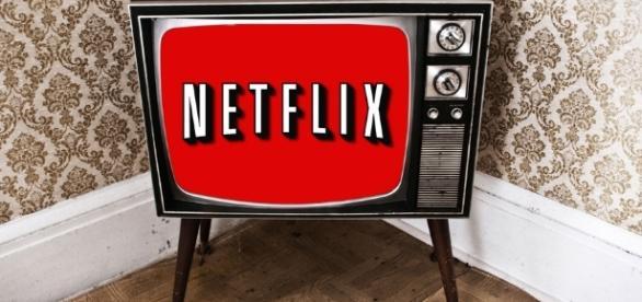 5 seriados na Netflix para maratonar em casa neste inverno