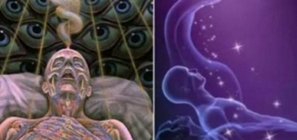 7 Sinais que sua alma reencarnou várias vezes