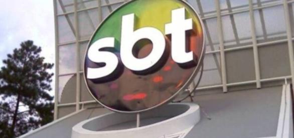 A cúpula diretiva da emissora de Silvio Santos está fazendo reuniões para tratar sobre comportamento de apresentador da emissora