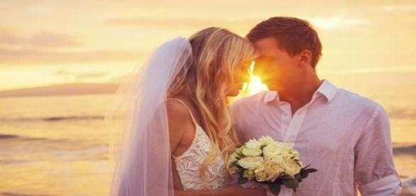 Como é o casamento de cada signo de acordo com os astros