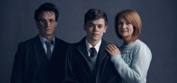 Harry Potter and the Cursed Child: 75,000 tickets will be released ... - mirror.co.uk