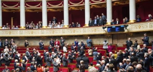 Législatives 2017 : les circonscriptions à surveiller de près