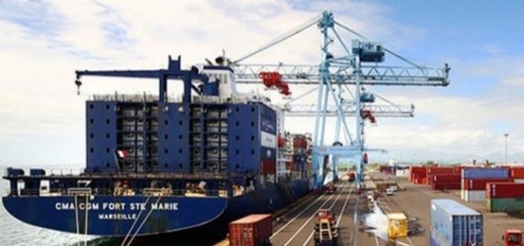 L'import-Export est l'un des principaux projets de facilitation du CCERE