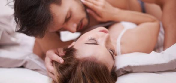 O que a posição favorita do seu parceiro diz sobre ele? (Foto: Reprodução)