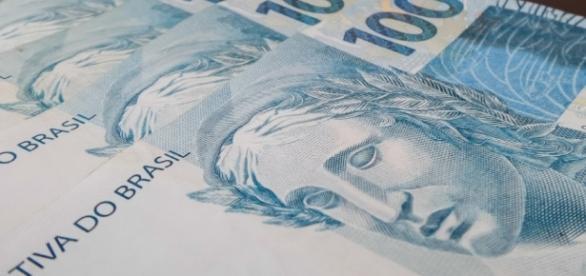 Receita libera consulta a lote de restituição do Imposto de Renda - com.br