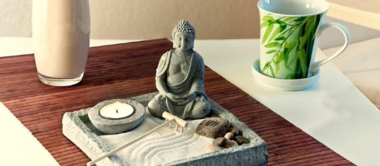 7 plantas que no debes tener en casa porque atraen la - Energia negativa en casa ...