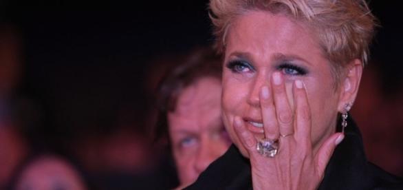 Xuxa está com dificuldade de emplacar seus programas