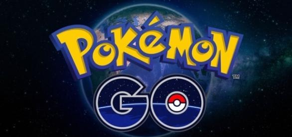 """A new """"Pokemon GO"""" event called """"Fire and Ice"""" is believed to arrive this month (via YouTube - The Official Pokemon YouTube Channel)"""