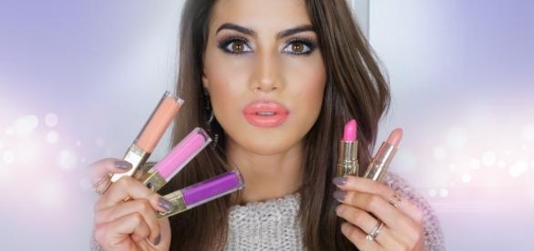 Como Camila Coelho se tornou referência em Beleza no YouTube ... - thinkwithgoogle.com