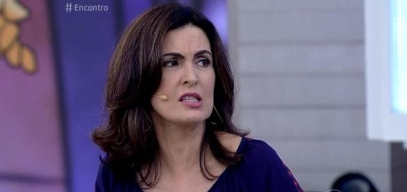 Fatima Bernardes confirma fim do contrato publicitário com a JBS-Seara
