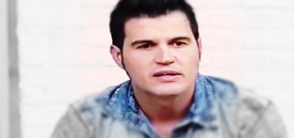 Filho do cantor Marciano revela processo (Foto: Google)