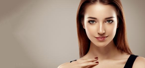 Home Remedies For Fair Skin - stylecraze.com