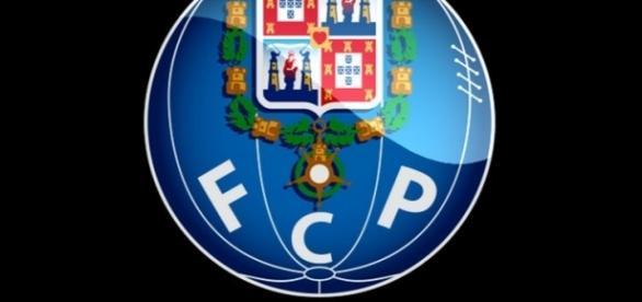 Le PSG veut recruter ce footballeur de FC Porto.