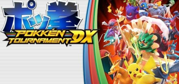 'Nintendo Switch': Otro gran juego acaba de confirmarse para Nintendo - pixabay.com