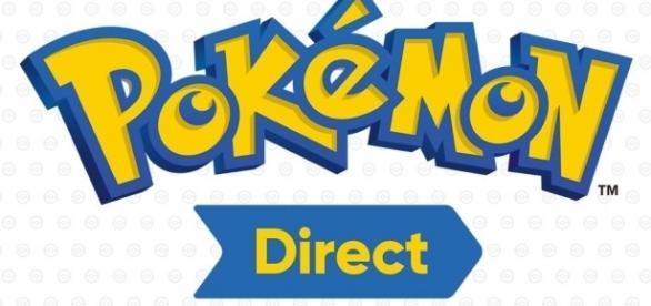 'Pokemon Stars': could be announced later through 'Pokemon Direct'(Nintendo of America/Twitter)