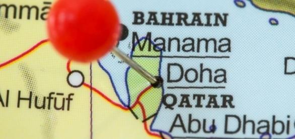 QATAR CRISIS - Why it happened, and what it will cost GCC - gulf-insider.com