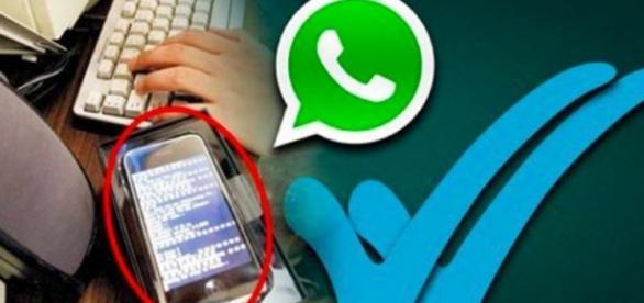 Segredos do Whatsapp que você não conhecia