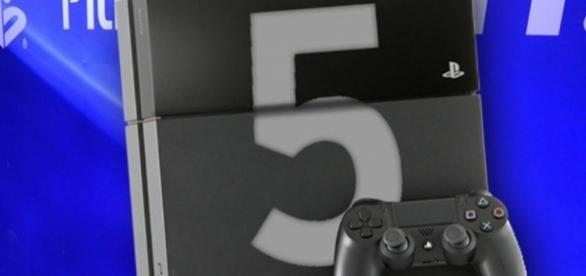 Sony boss claims a PlayStation 5 'may never happen' | Daily Star - dailystar.co.uk