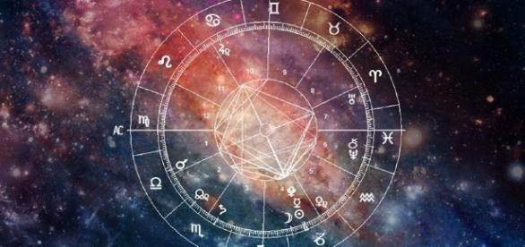 Um guia rápido para que você possa saber ler seu mapa astral.