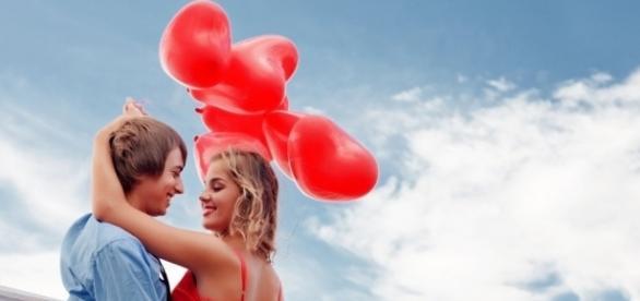 Veja estes mandamentos antes de pensar em namorar