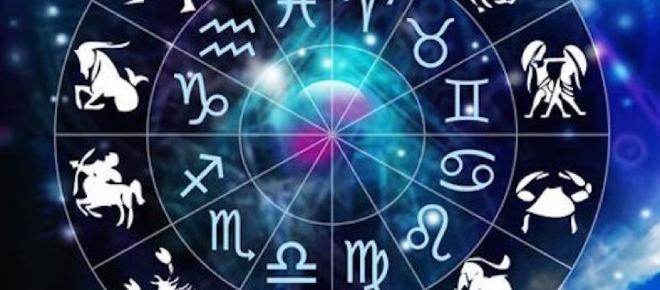 El horóscopo del mes de junio para los 12 signos