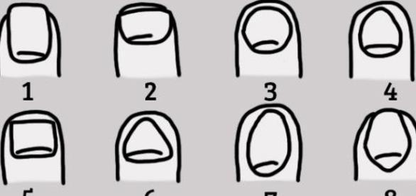 As unhas têm grande importância para seu corpo e sua personalidade