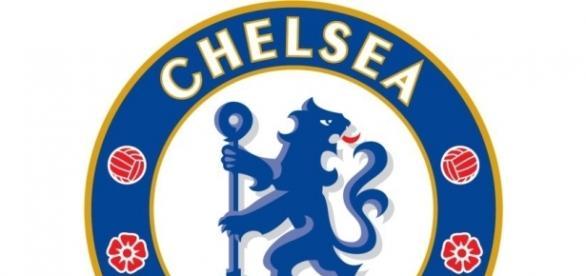 Chelsea voudrait recruter un international français de Ligue 1