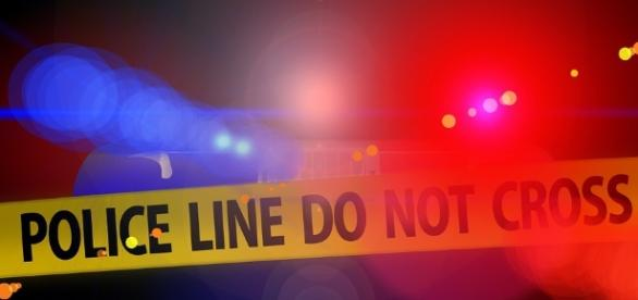 Fiamma Factory, Inc., workplace shooting kills five people - Image source Blasting News library
