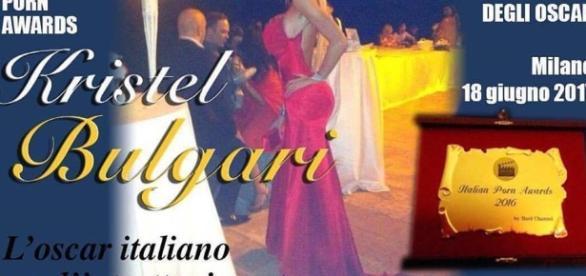Gli Oscar della trasgressione, il 18 giugno a Milano