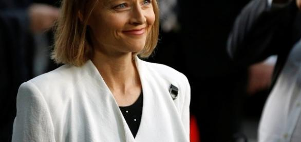 Jodie Foster | Loc | EL MUNDO - elmundo.es