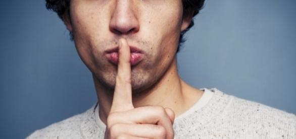 O público masculino jamais irá dizer estas 10 coisas que listamos.
