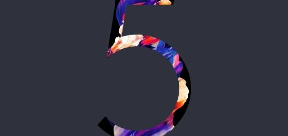 Our First Decent Look at the OnePlus 5 | Droid Life - droid-life.com