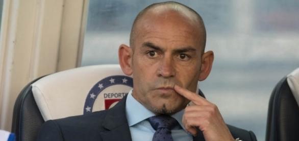 Paco Jémez (Imagen: sopitas.com)