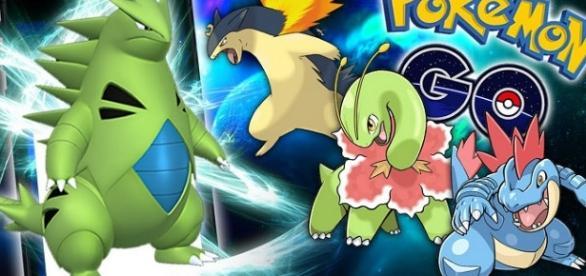 'Pokemon GO': Un nuevo evento podría tener lugar esta semana - pixabay.com