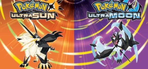 Pokemon Ultra Moon Archives - Nintendo Everything - nintendoeverything.com
