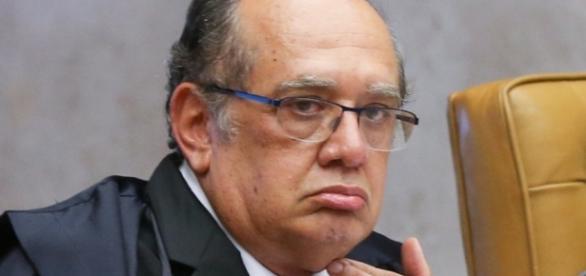 Presidente do Tribunal Superior Eleitoral (TSE) protagonizou 'embates' com ministro do TSE Herman Benjamin