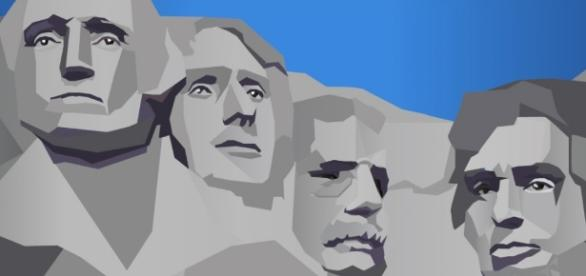Presidents Day Archives - iSucceed - isucceedvhs.net