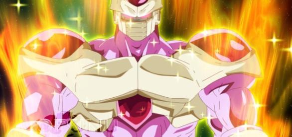 The Art of Dragon Ball Super is Inferior by maikeru01 on DeviantArt - deviantart.com