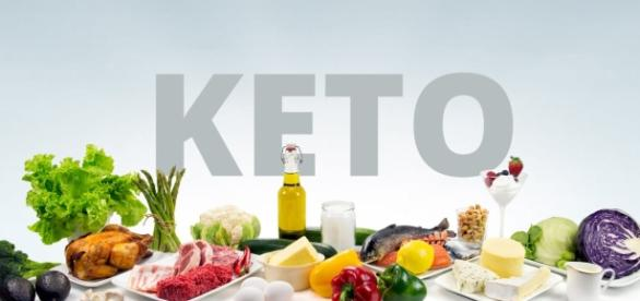 The Keto diet growing popularity concerns experts