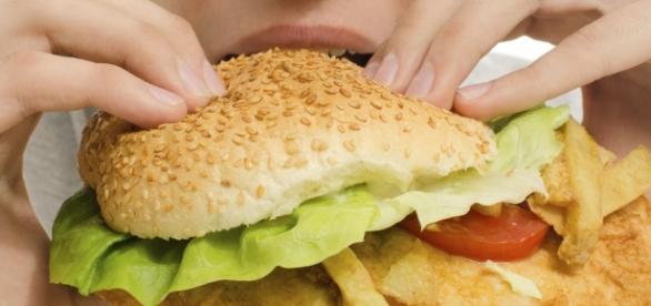 The Worst Fast Foods For Diabetics   Diabetic Connect - diabeticconnect.com